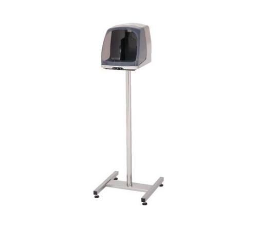自動手指消毒器HDI-9000