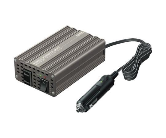 インバーター HG15024V