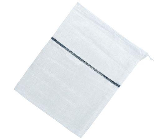 UV土嚢袋入り30枚 48cm×62cm (1Pk(袋)=30枚入) UVD-30