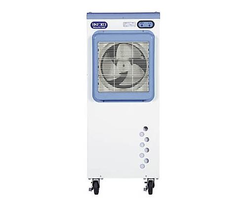 気化式冷風機