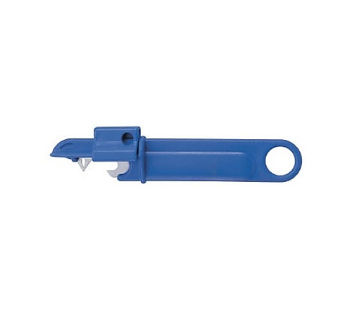 ガス抜きマウス GAS-1400H