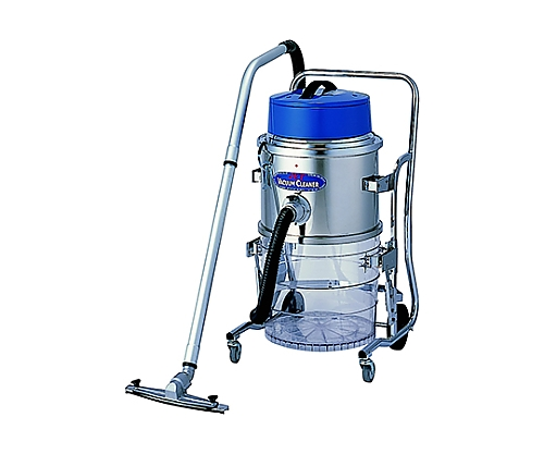 Electric Vacuum Cleaner Only For Drytype JE-8300 14L and others