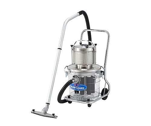 Electric Vacuum Cleaner For Both Wet And Dry With HEPA Filter JX-4030+HEPA 50L JX-4030HEPA100V