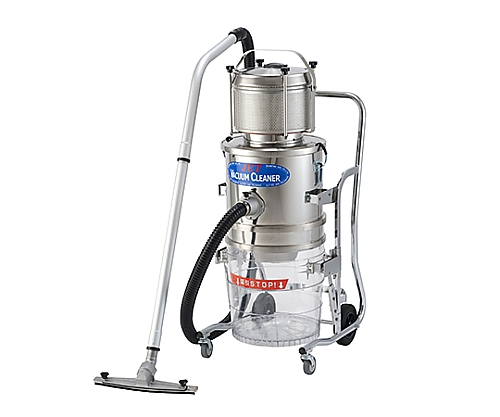 Electric Vacuum Cleaner For Both Wet And Dry With HEPA Filter JX-6005+HEPA 14L and others