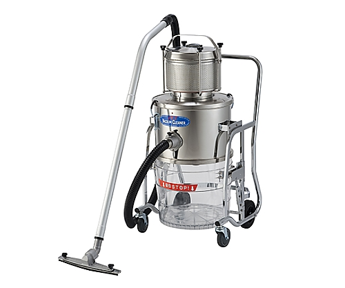 Electric Vacuum Cleaner For Dry Type With HEPA Filter  JE-8300+HEPA 14L and others