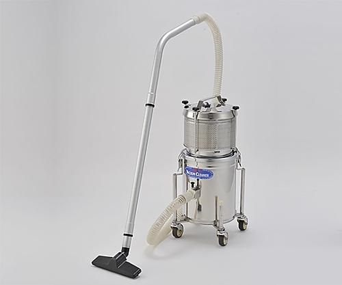 Electric Vacuum Cleaner For Dry Type With HEPA Filter  CLV-2021 CLV-2021100V