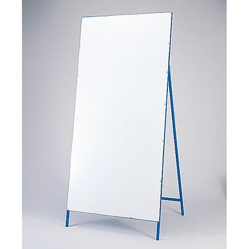 工事用標識(多目的看板) 工事-6 129006