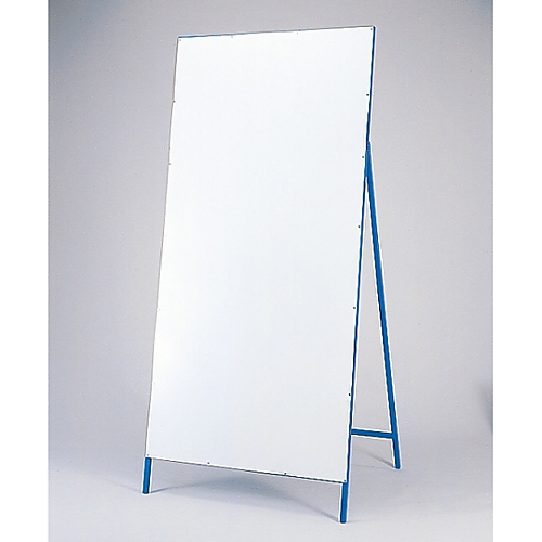 工事用標識(多目的看板) 工事-7 129007