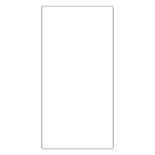 エンビ無地板 エンビ-13(白) 057131