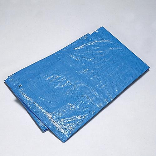 Blue Sheet Sheet A 3600 x 5400mm 345001