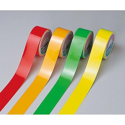 蛍光テープ