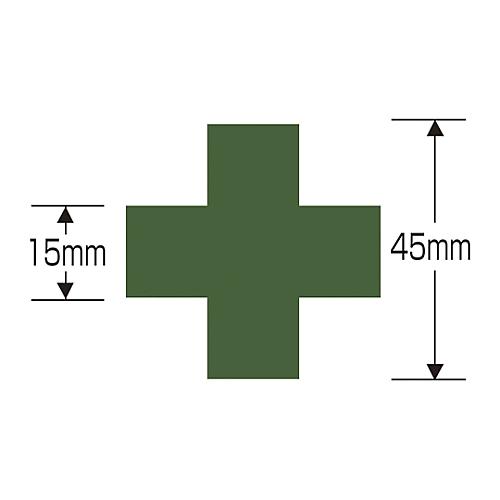 ヘルメット用ステッカー HL-103 233103
