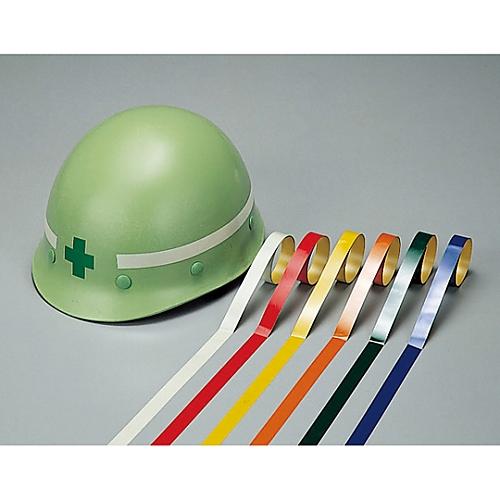 ヘルメット用ライン HL-F(大) 235106