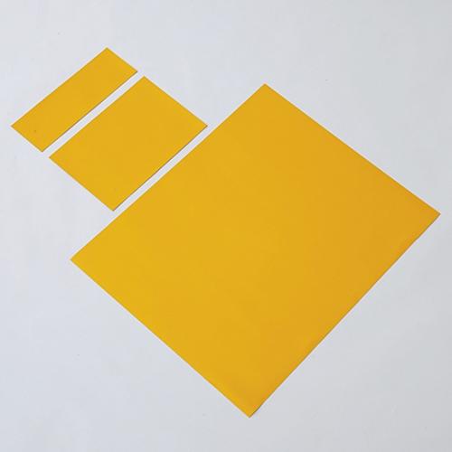 反射マグネシート 31001シリーズ