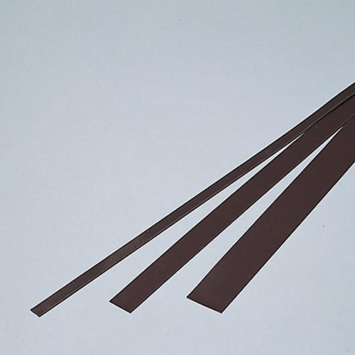 マグタックテープ(強力タイプ)
