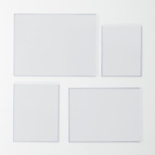 貼れるカードケース 36505シリーズ