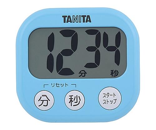 デジタルタイマー でか見えタイマー TD-384