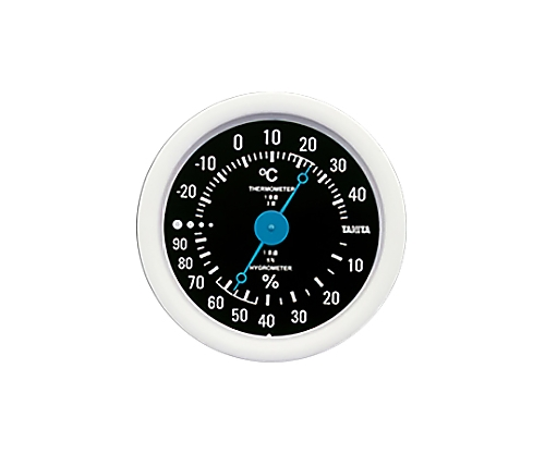 温度計 温湿度計 TT-515