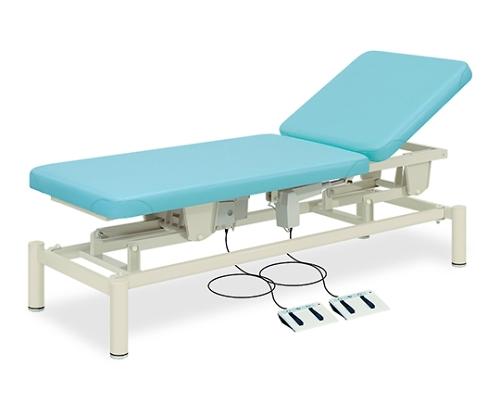 2M電動ベッド TB-949 幅60×長さ180×高さ45~83cm