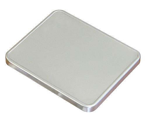 プロスケール用ステンレス皿 ZZ-900SV