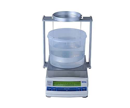 Density Measuring Device UX2200H+SMK-101...  Others