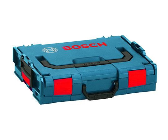 ボックス L-BOXX