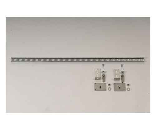 セーフティキャビネット用 固定金具 J84000