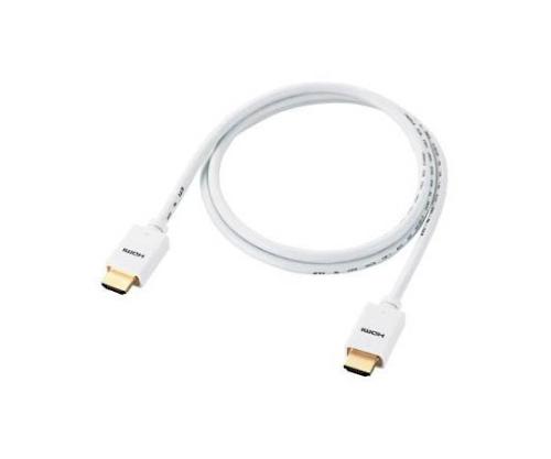 HDMIケーブル イーサネット対応 for Apple