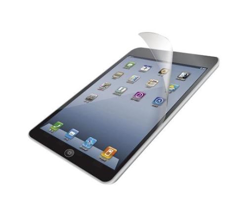 iPad mini Retina 2013 2012 保護フィルム