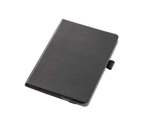 [取扱停止]iPad Air 360度スイベルケース ブラック TB-A13360BK
