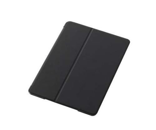 iPad Air フラップカバースリープ対応