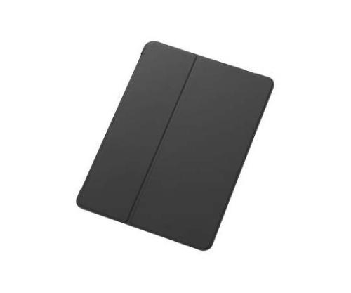 iPadAir2 フラップレザー2段階調節 スリープ対応