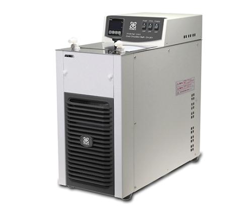 循環恒温装置「スーパースタットミニPID」