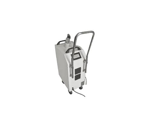 [取扱停止]ドライフォガー ROZDF-600 405800