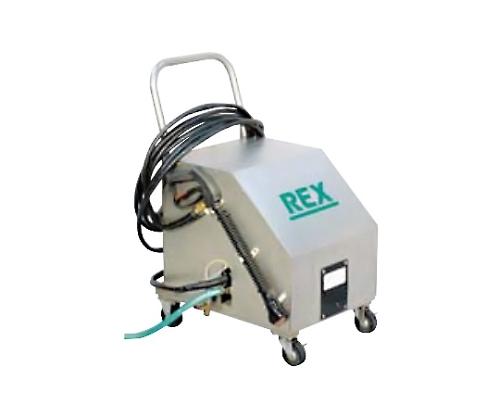 [取扱停止]高圧オゾン洗浄機 ROZWK-40 405900 405900
