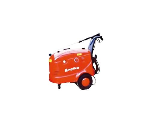[取扱停止]LOGIKA(ロジカ) 温水型洗浄機 440140