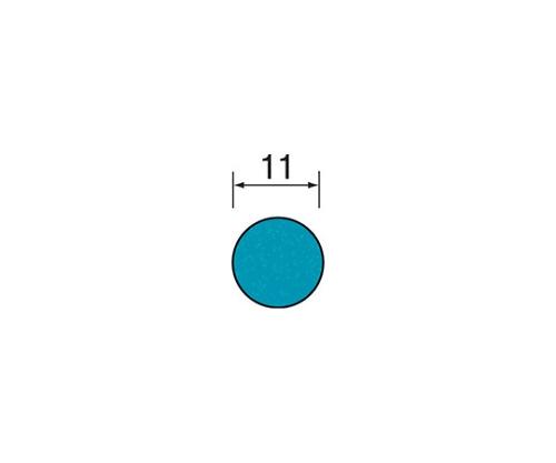 ジルコニアディスク Φ11 #60 (100コ) SA2211 等