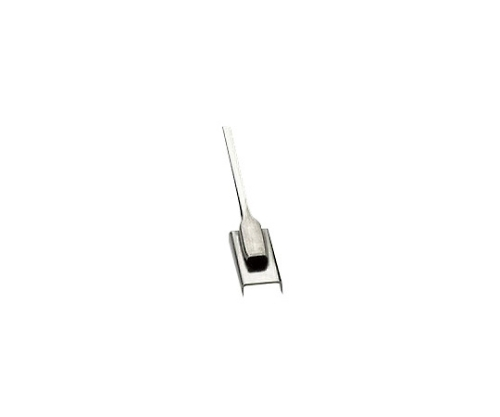 スティックホルダー 6 (10個) SA6295 等