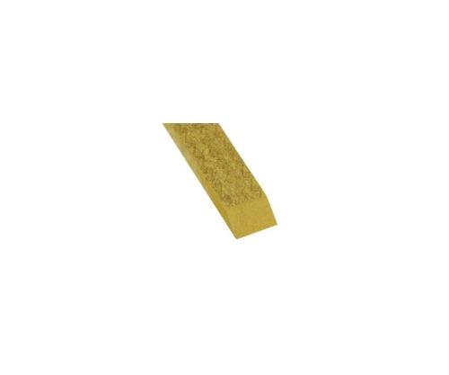 ラバーストーンスティック 5×13 #120 (2コ) RD2001 等