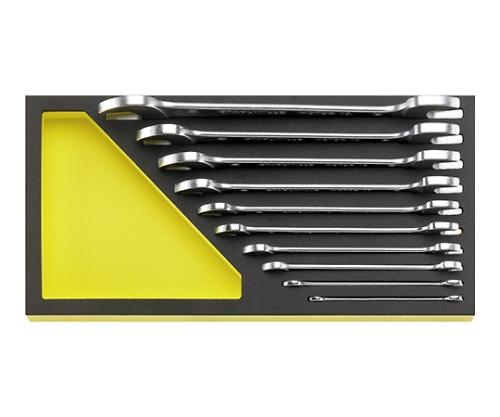 TCS 10/10,6X7-24X27mm MFセット 96830358