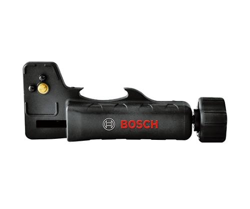 レーザー墨出し器用 受光器ホルダー 1608M0070F