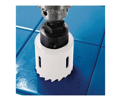 超硬チップホルソー 32mm 302HT-32N T30220-32MMCT