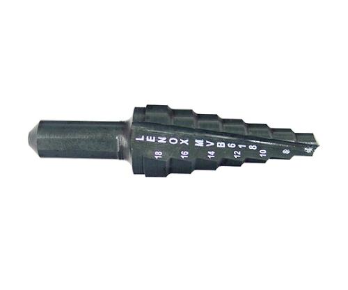 バリビット 6-18mm (MVB618) T30962-MVB618