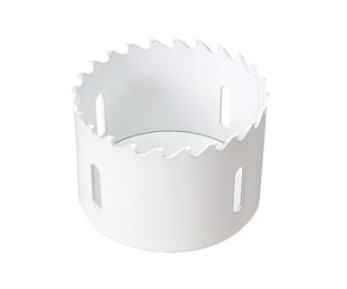 超硬チップホールソー 60mmφ 302HT-60N T30238-60MMCT