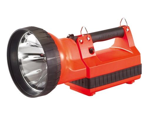 HIDライトボックス AC100V/DC12V
