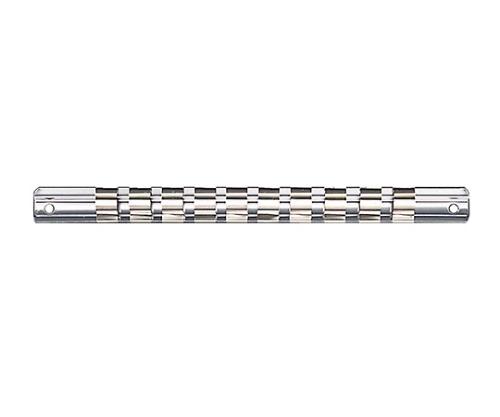 ソケットホルダー 1/4DR 240mm (68104) 811100R等