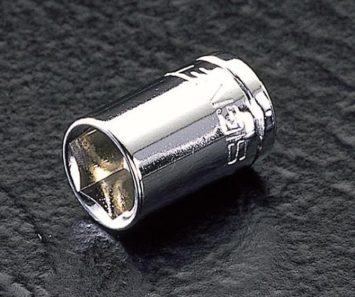 ソケット(6角棒) 1/4DR 111シリーズ