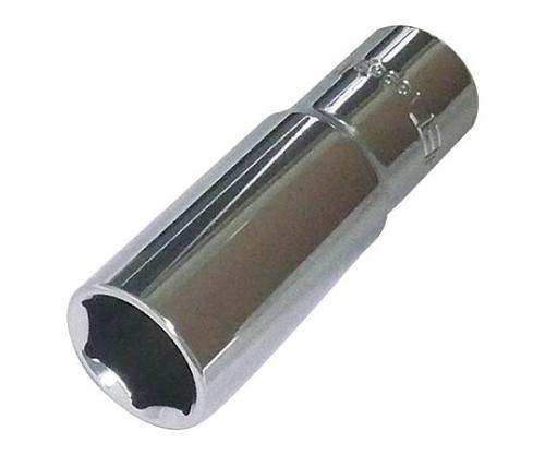 ホイルナット用ソケット 1/2DR
