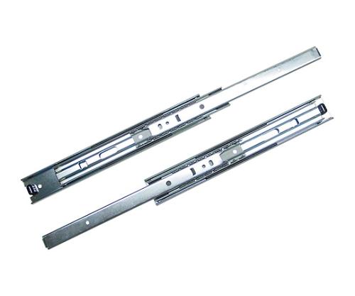 ツールトロリーT28用オプション T28-1XUTシリーズ
