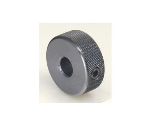 スチール製スイッチドッグ(円板型) SD40R-SR16